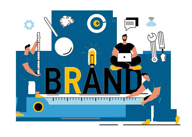 branding 2 1