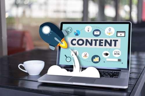 content zand marketing
