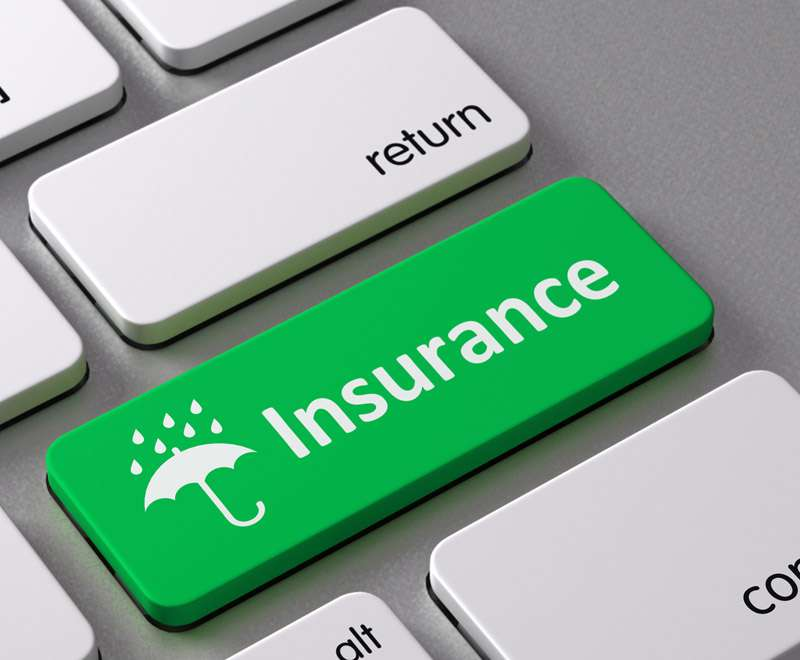 nonmed insurance inc