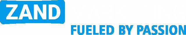 zand logo 1